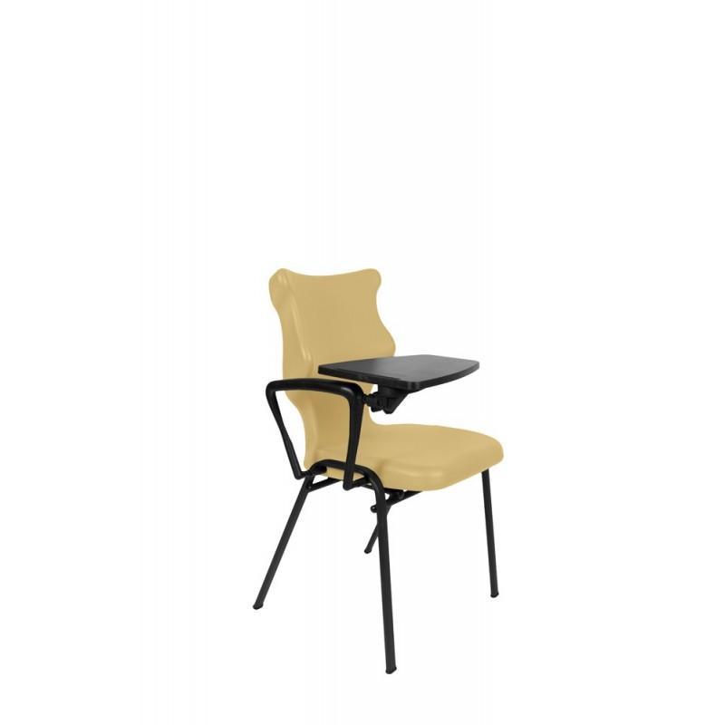 Krzesło STUDENT PLUS