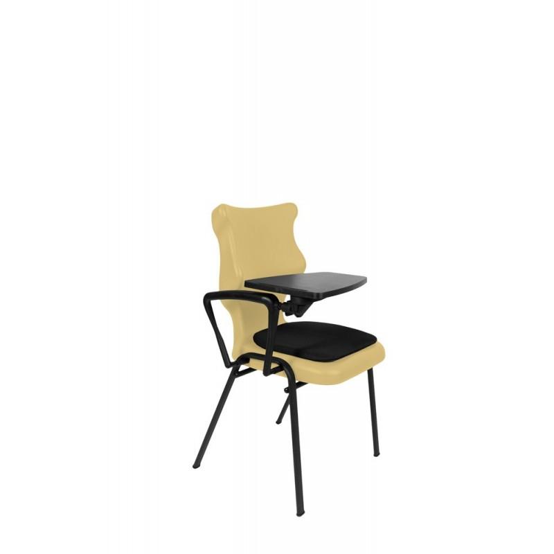 Krzesło STUDENT PLUS SOFT
