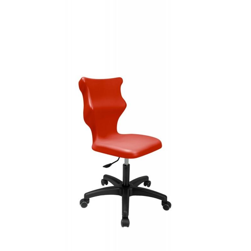 Krzesło TWIST