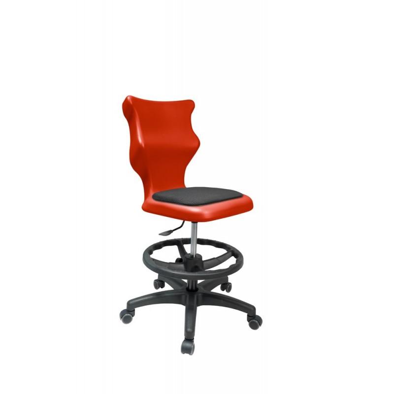 Krzesło TWIST SOFT + WK + P