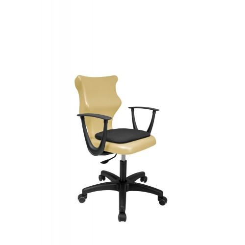 Krzesło TWIST SOFT