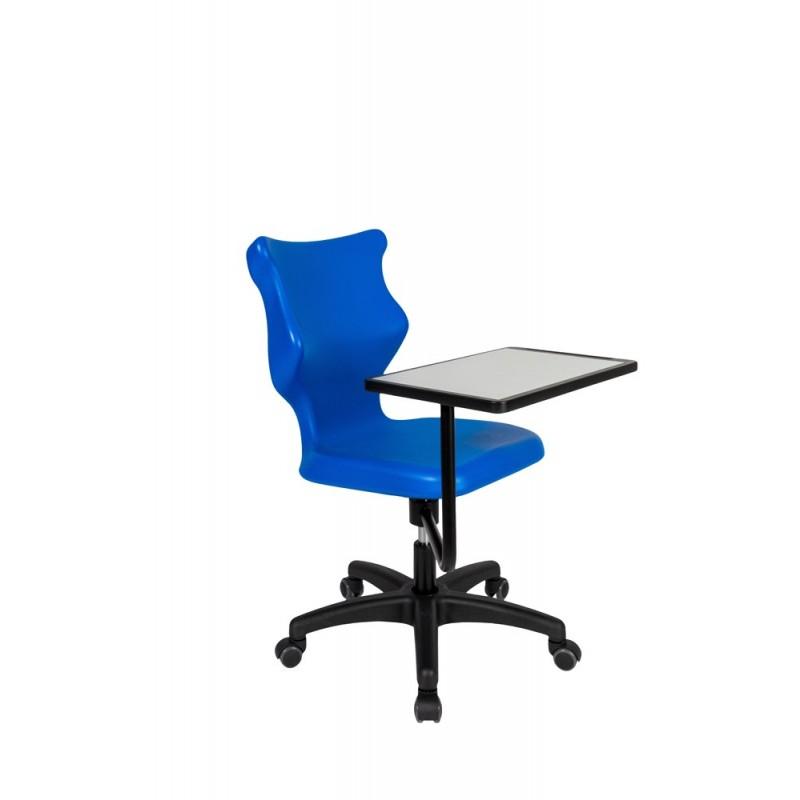 Krzesło TWIST PLUS
