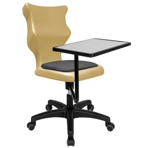 Krzesło TWIST PLUS SOFT