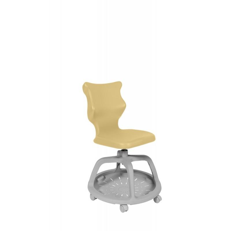 Krzesło POCKET