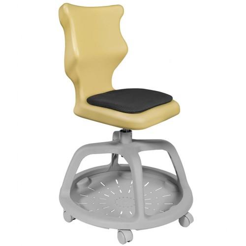 Krzesło POCKET SOFT