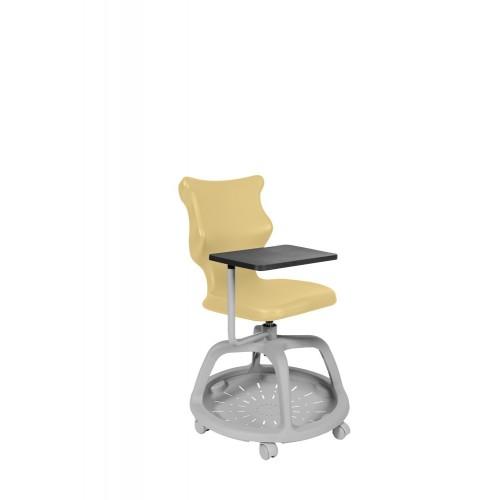 Krzesło POCKET PLUS