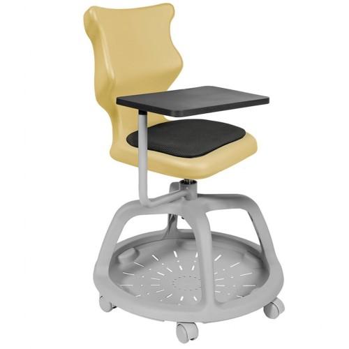 Krzesło POCKET PLUS SOFT
