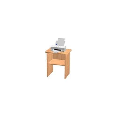 Stolik pod drukarkę 1