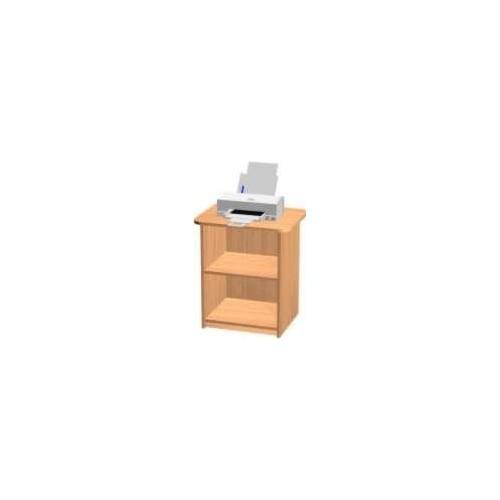 Stolik pod drukarkę 2