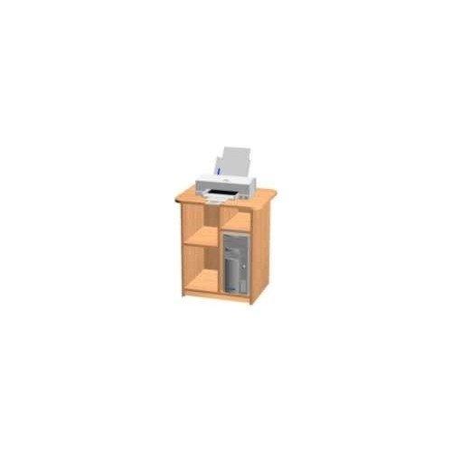 Stolik pod drukarkę 4