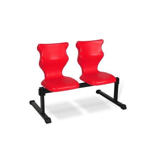 Zestaw siedziskowy dla 2 osób