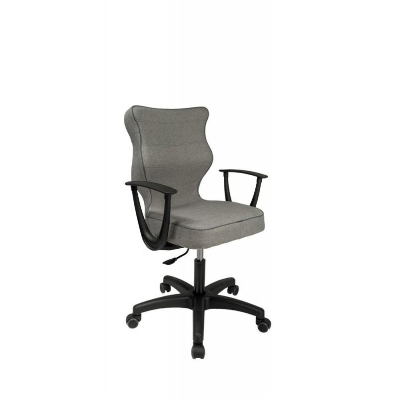 Krzesło NORM