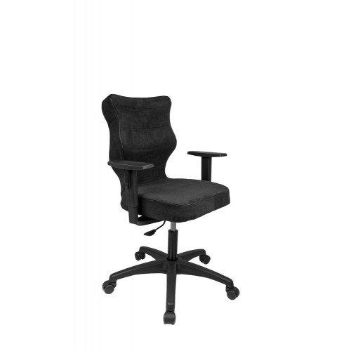 Krzesło DUO
