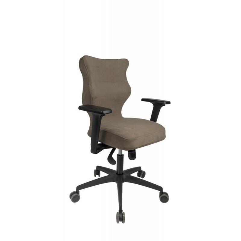 Krzesło PERTO
