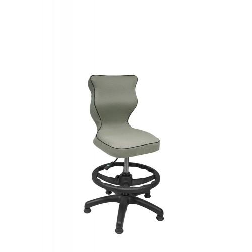 Krzesło PETIT