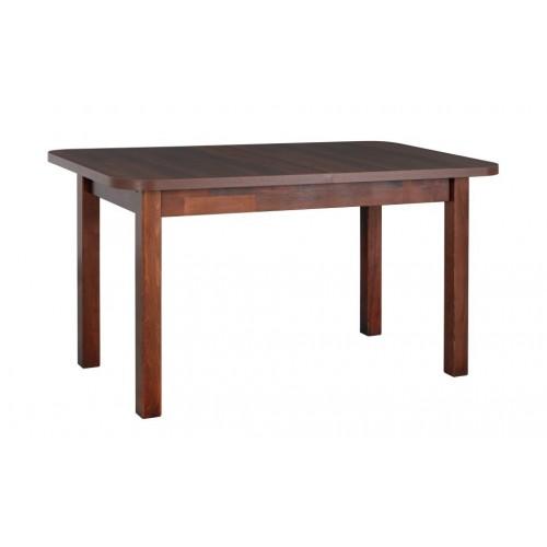 Stół Wenus 2 XL