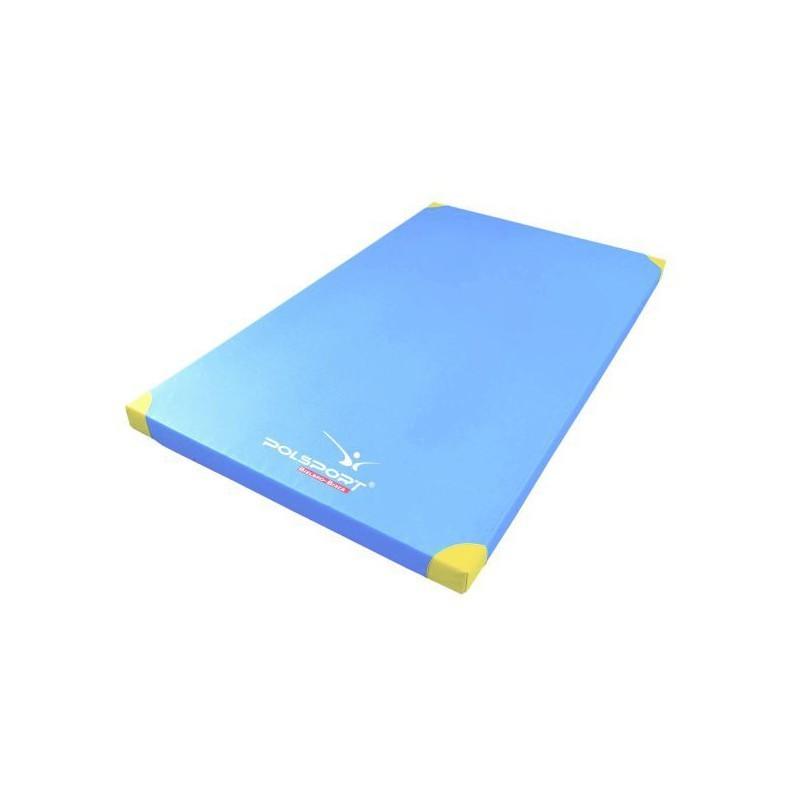Materac gimnastyczny (200x120x10cm)