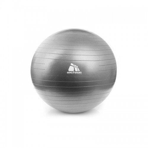 Piłka gimnastyczna 85 cm