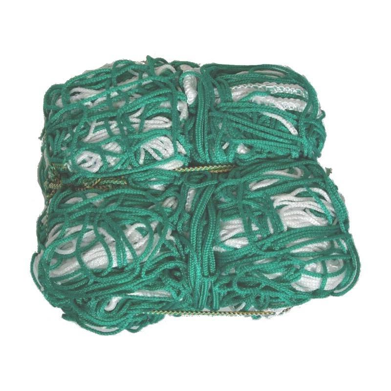 Siatka do piłki ręcznej 3×2 m/ 1x1,5m
