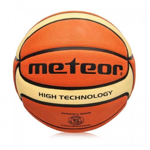 Piłka do kosza Meteor