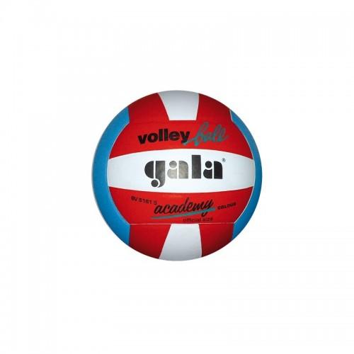 Piłka do siatkówki GALA Academy