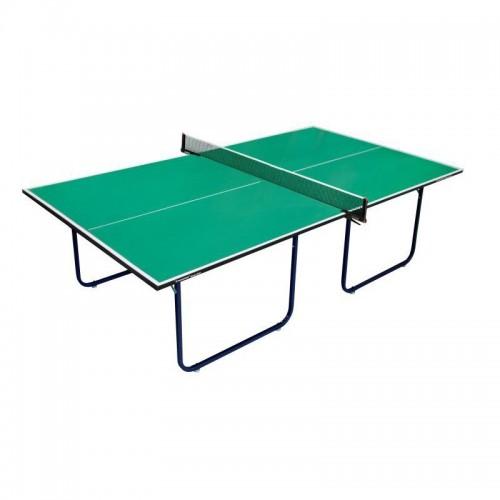 Stół do tenisa 1