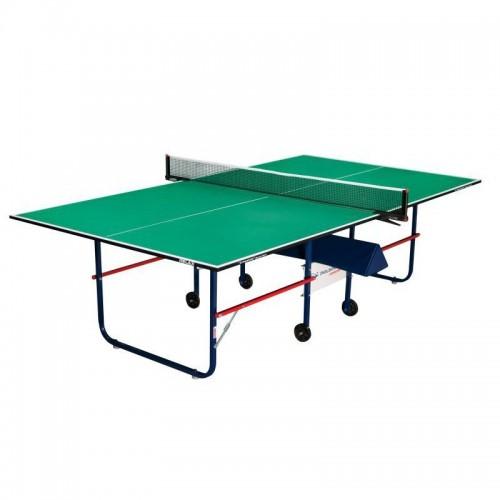 Stół do tenisa 2