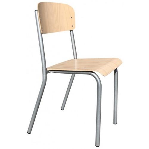 Krzesło OK1A