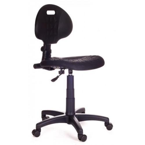 Krzesło Marcin plastik