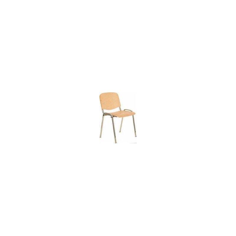 Krzesło ISO