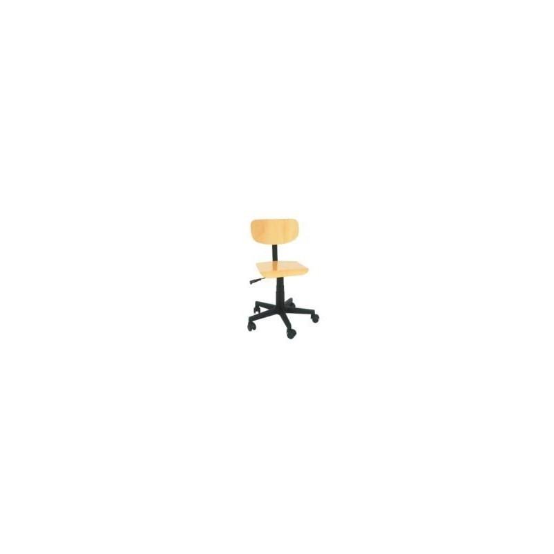 Krzesło OK10