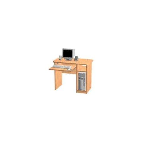Biurko komputerowe DD 5