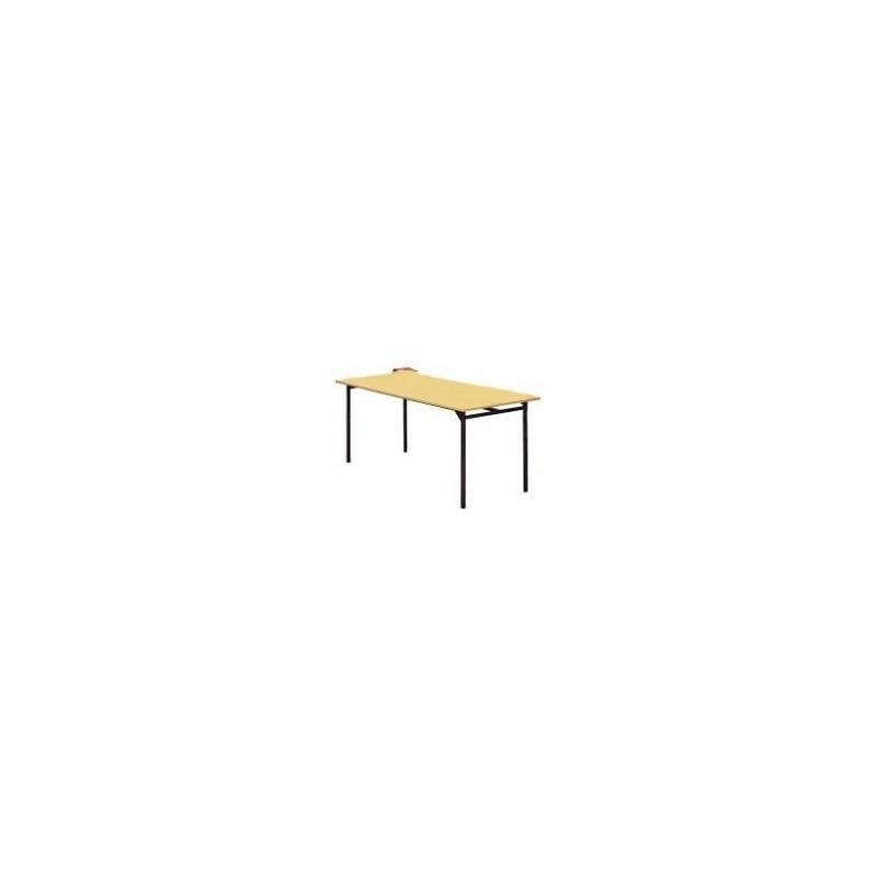 Stolik do pokoju nauczycielskiego
