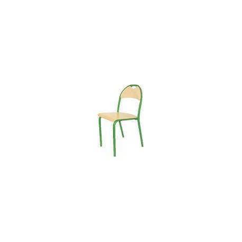 Krzesło LOLEK/BOLEK