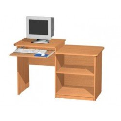 Biurko komputerowe DD 9