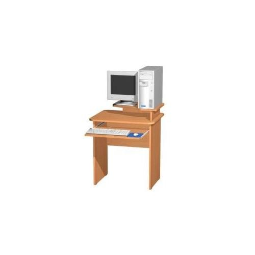 Biurko komputerowe DD 12