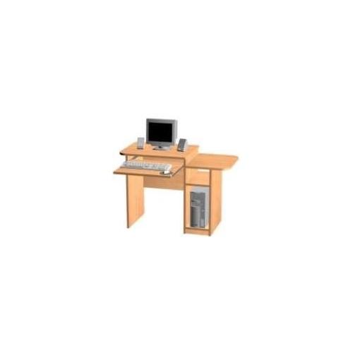 Biurko komputerowe DD 13