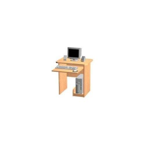 Biurko komputerowe DD 17