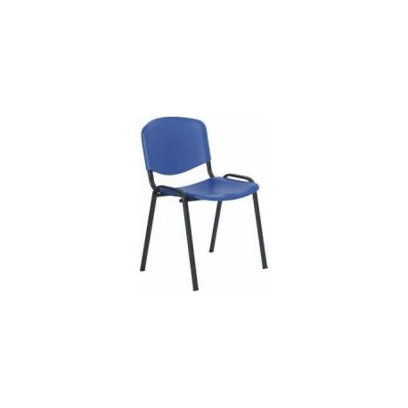 Krzesło ISO NOV