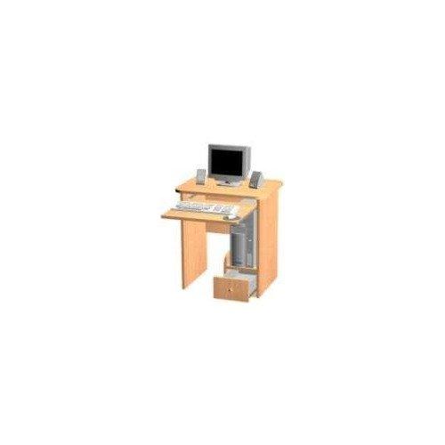 Biurko komputerowe DD 18