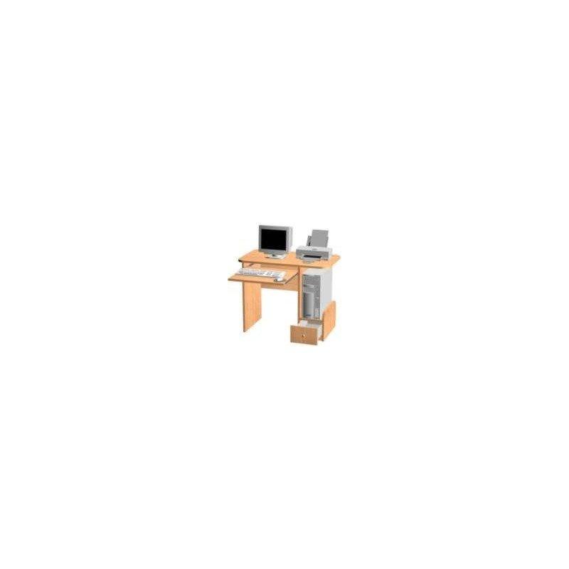 Biurko komputerowe DD 20