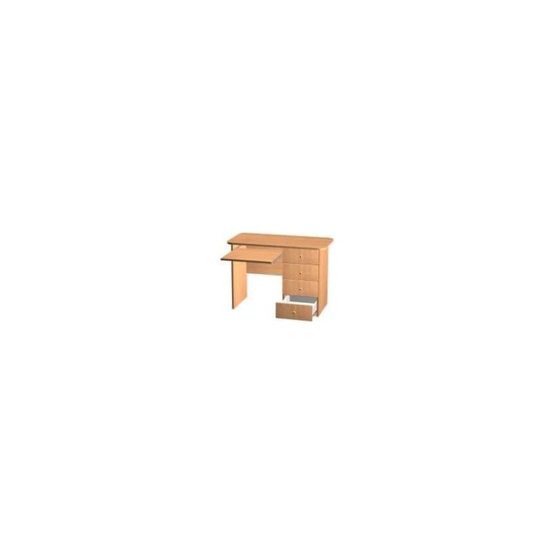 Biurko komputerowe DD 22