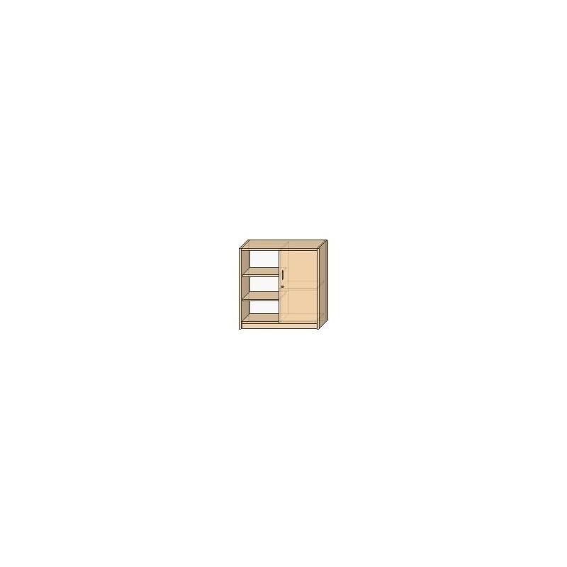 OLA 36 – ½ otwarty, ½ zamknięty