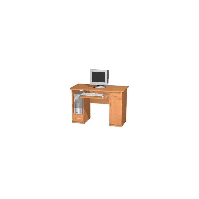 Biurko komputerowe DD 24