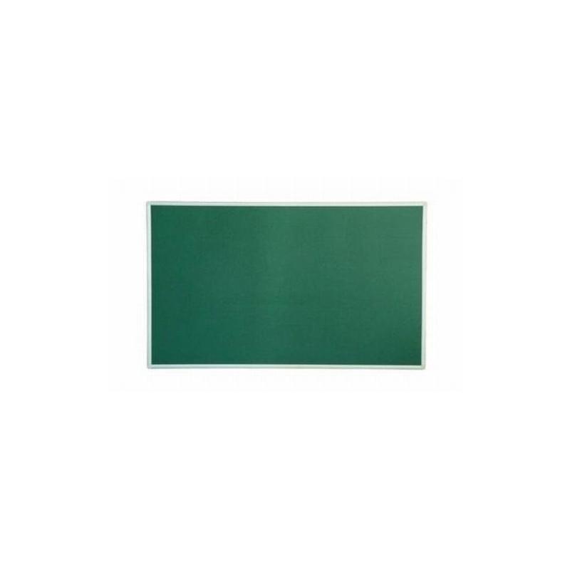 Tablica szkolna zielona